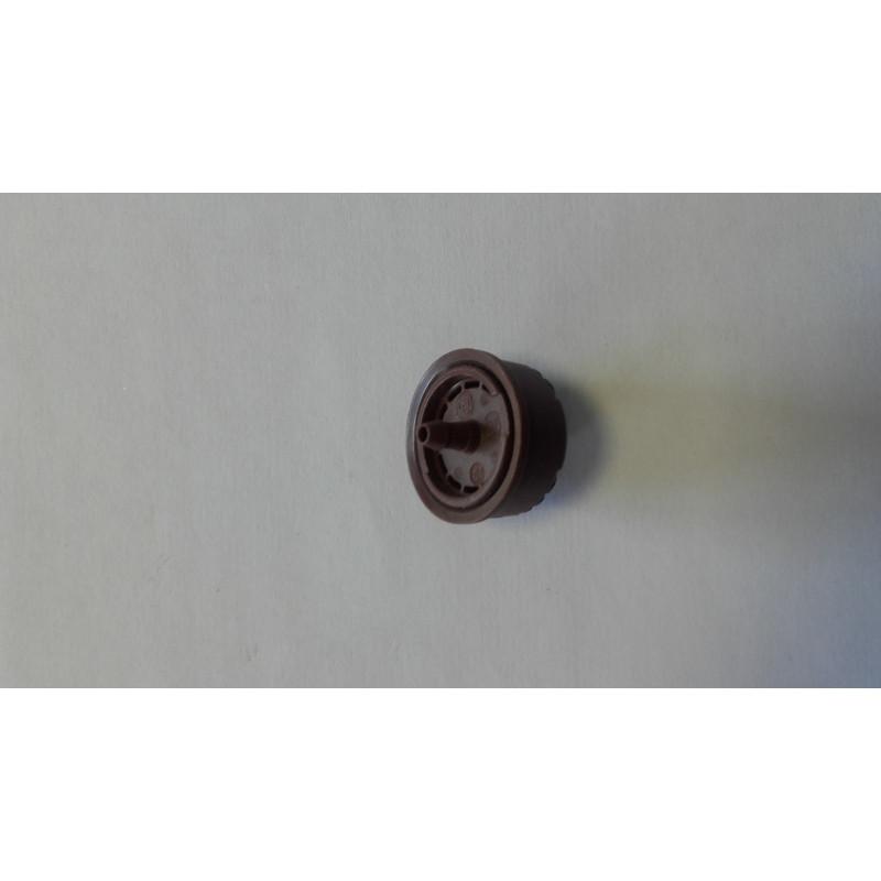 Goutteur Supertif RIVULIS 2.2l/h  cannelée autorégulant antividange