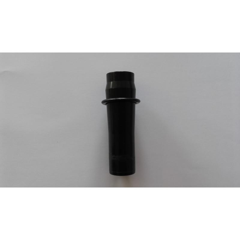 Connecteur PVC 32 CO2