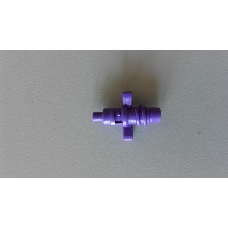 Buse Violette NAAN 7110 50 l/h
