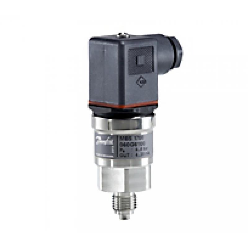 Capteurs de pression 0- 16Bar 4-20MA