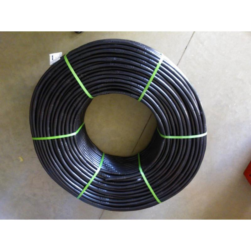 Goutteur HYDRO-PCND 12mm 0.15 m 1.05l/h (600m)