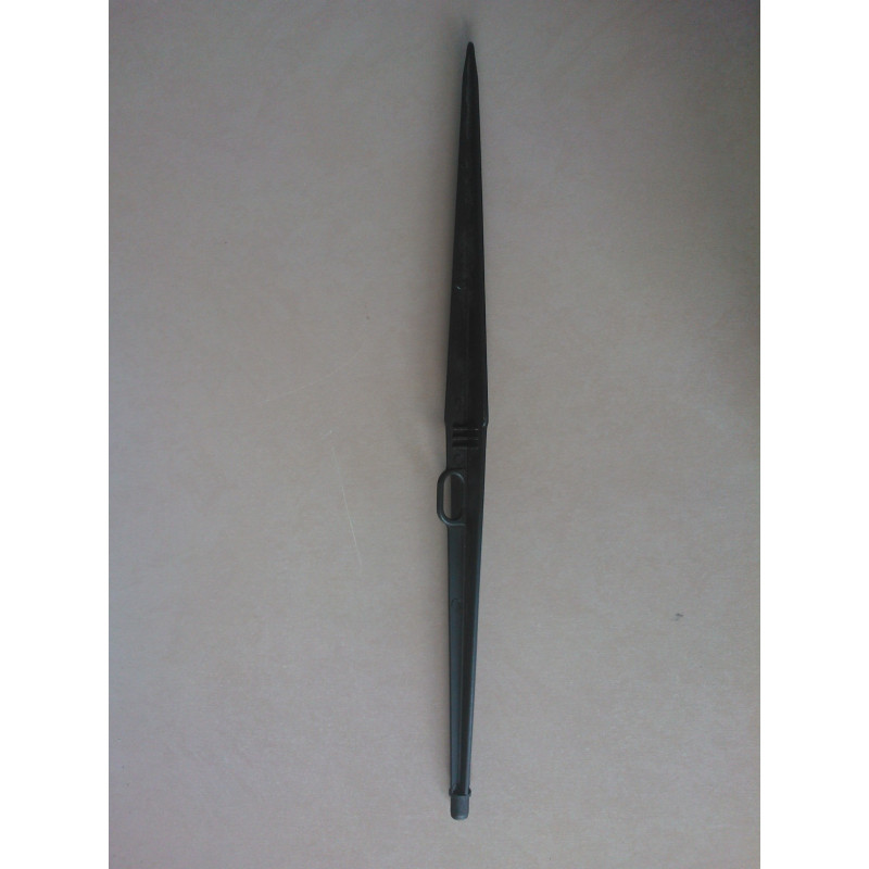 Pique simple 30cm